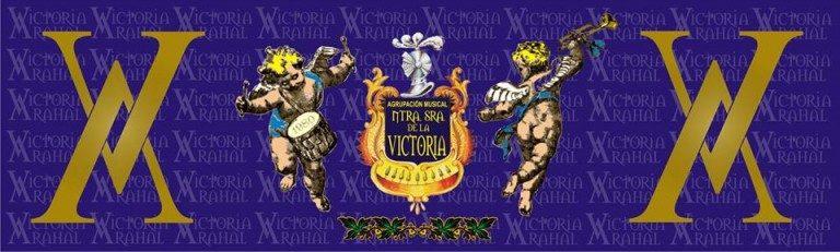 AM VICTORIA-ARAHAL